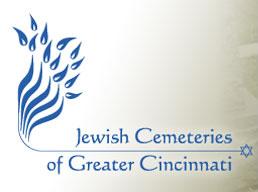 Jewish Cemeteries of Greater Cincinnati