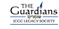 JCGC Guardians Society